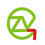 Taizhou ZVGREEN Vehicle Industry Co., Ltd.