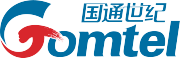Shenzhen Gomtel Science & Technology Co., Ltd.