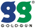 Shanghai Goldgun M&E Hi-Tech Co., Ltd.