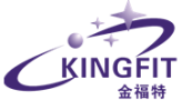 Shenzhen Kingfit Technology Ltd.
