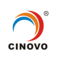 Shanghai Cinovo Sports Goods Co., Ltd.