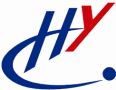 Shenzhen Hengyu Energy Technology Co., Ltd.