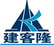 Dongguan Jiankelong Hardware Products Co., Ltd.
