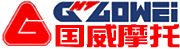 Jiangsu Guowei Motor Co., Ltd.