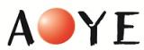 Wujiang Aoye Import & Export Co., Ltd.