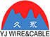 Huzhou Permanent Cable Co., Ltd.