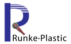 Tianjin Runke Plastic Tech Co., Ltd.