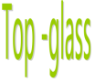 Xuzhou Tianyi Glassware Products Co., Ltd.