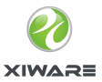 Xiware Technologies Ltd.