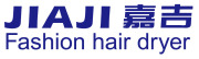 Zhejiang Jiebo Electric Appliance Co., Ltd.