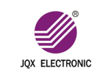 Guangzhou JQX Industrial Co., Ltd.