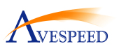 Beijing Avespeed Commercial & Trading Co., Limited
