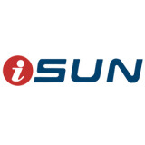 Isun Digitech Limited