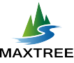 Changzhou Maxtree Technology Co., Ltd.