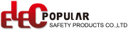 Yueqing Elecpopular Safety Products Co., Ltd.