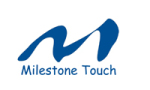 Milestone Touch Co., Ltd.