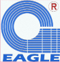Jinan Eagle CNC Machine Co., Ltd.