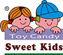 Sweet Kids Toy Candy Factory Ltd.