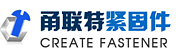Ningbo Create Fastener Co., Ltd.