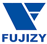Suzhou Fujizy Elevator Co., Ltd.