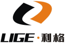 Shanghai Dingsheng Automotive Equipment Co., Ltd.