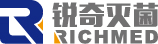 Huai'an Rich Fine-Machinery Manufacturing Co., Ltd.