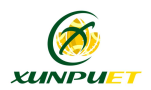 Shenzhen Xunpu Electronic Technology Co., Ltd.