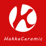 Foshan Hakka Ceramics Co., Ltd.