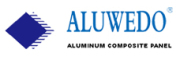 Jiangsu Aluwedo Aluminum Composite Panel Co., Ltd.