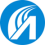 Zhenjiang Norman Import & Export Co., Ltd.