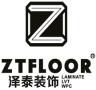 Changzhou Zetai Decoration Material Co., Ltd.