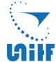 Hangzhou Unihf Technology Services Co., Ltd.