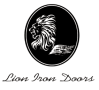 Xiamen Lion Iron Doors Co., Ltd.
