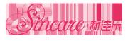 Fujian Sincare Lace Industrial Co., Ltd.