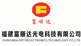 Fushun Optoelectronics Technology Co., Ltd.