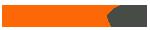 CoreMax Technology Company Limited