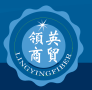Linyi Lingying Chemical Fiber Co., Ltd.