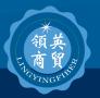 Linyi Lingying Chemical Fiber Co., Ltd.