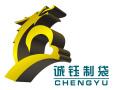 Cangnan Chengyu Bag Making Co., Ltd.