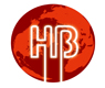 Hebei International Trading (Shanghai) Co., Ltd.