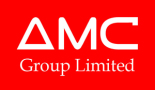 AMC Group Limited