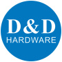 D&D Hardware Industrial Co., Ltd.