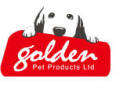 Golden Pet Products Limited