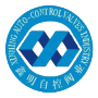 Wuxi Xinming Auto-Control Valves Industry Co., Ltd.