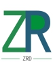 Qingdao Zeruida Industry & Trade Co., Ltd.
