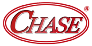 Chase Auto Parts Inc. Ltd.