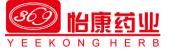 China Harbin Yeekong Herb Inc.