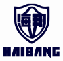 Wenzhou Haibang Police Equipment Co., Ltd.