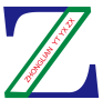 Shandong Zhonglian International Trading Co., Ltd.