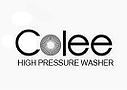 Shandong Colee Wash Technology Co., Ltd.